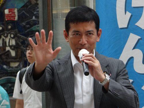 yokohamahigashi1