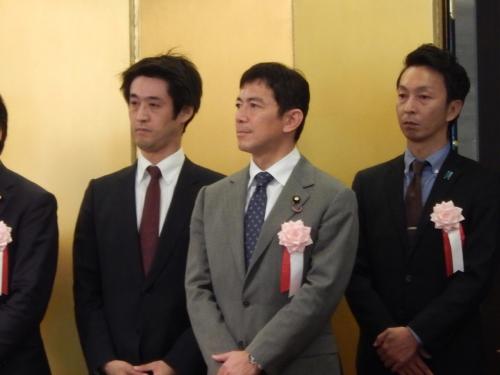 神奈川県薬業団体1