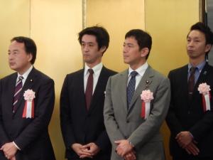 神奈川県薬業団体2