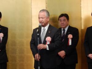 神奈川県薬業団体3