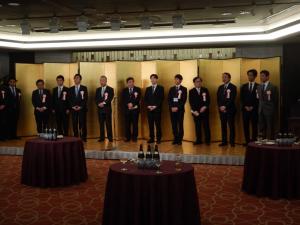 神奈川県薬業団体4