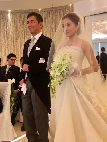 結婚式1LL
