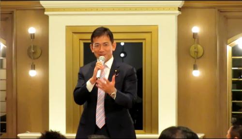 佐藤茂横浜市会議員表紙
