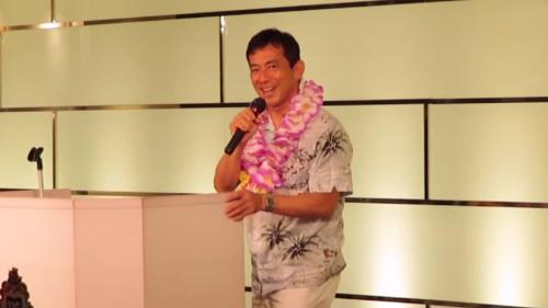 鈴木太郎横浜市会議員チャンスを創る表紙