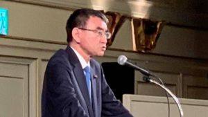 伊藤信太郎先生L